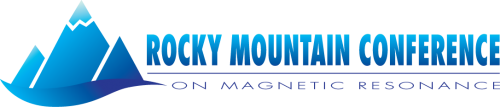 Rocky Mountain Conference on Magnetic Resonance