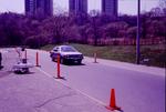 Toronto Canada - 1990