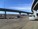 Denver 6th Ave & I-25