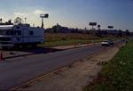 Chicago - Central & I-290