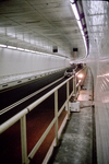Fort McHenry Tunnel - 1991