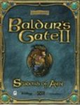 Baldur's Gate II - Maps & Benchmark Problems