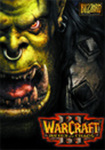 Warcraft III - Maps & Benchmark Problems by Nathan R. Sturtevant and Blizzard Corp.
