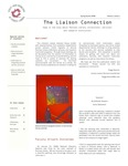 The Liaison Connection Issue 1 by University of Denver, University Libraries