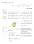 The Liaison Connection Issue 3
