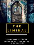 The Liminal by K Novak